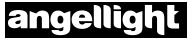 angellight hosting, vps & domain